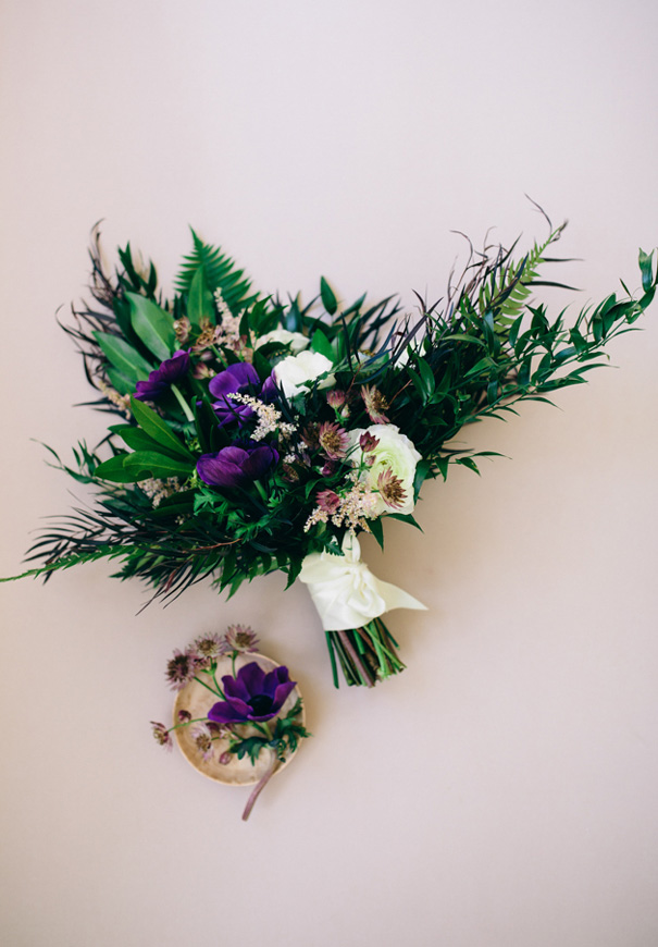 lavender-wedding-styling-gold-inspiration1