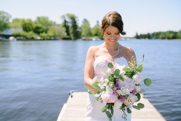 Rachwal Photography-kenora golf course-onterio-weddingphotographer-winnipeg-manitoba-232-M