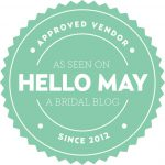 hello may badge
