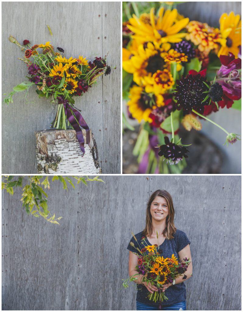 lilystone-creative-oak-lily-2015-bouquet