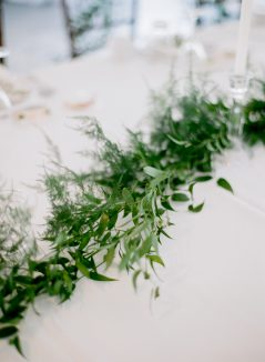 Oak & Lily Flowers Brittany Mahood Photography JN Wedding-494