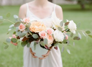 Oak & Lily Flowers ~ Brittany Mahood Photography KL Anniversary-11