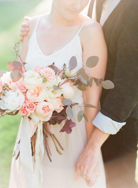 Oak & Lily Flowers ~ Brittany Mahood Photography KL Anniversary-122