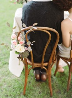 Oak & Lily Flowers ~ Brittany Mahood Photography KL Anniversary-65