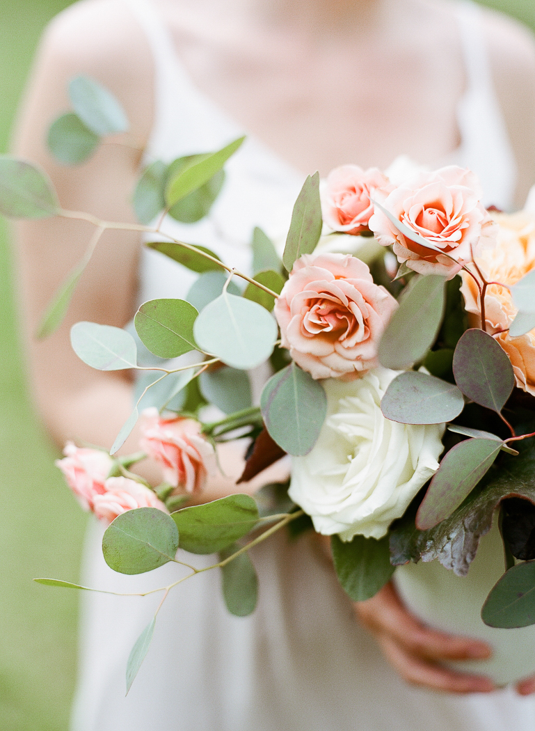 Oak & Lily Flowers ~ Brittany Mahood Photography KL Anniversary-75