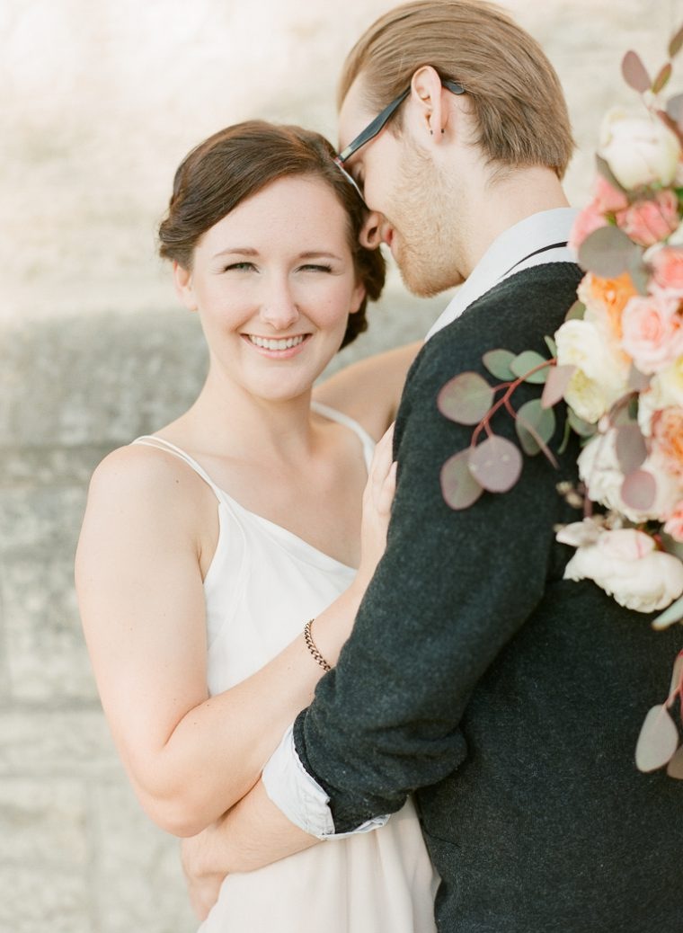 Oak & Lily Flowers ~ Brittany Mahood Photography KL Anniversary-92
