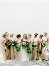 Oak & Lily Flowers ~ Brittany Mahood Photography MC Wedding-103