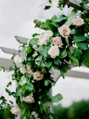 Oak & Lily Flowers ~ Brittany Mahood Photography MC Wedding-196