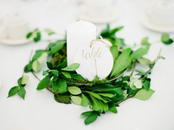 Oak & Lily Flowers ~ Brittany Mahood Photography MC Wedding-381