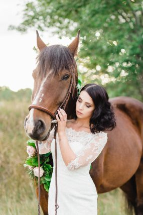 2016 Oak & Lily Late Summer Equestrian Editorial CharmaineMallari 114